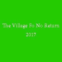 زیرنویس دوبله فارسی فیلم The Village of No Return 2017 4