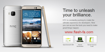unlock bootloader htc-www.flash-fa.com