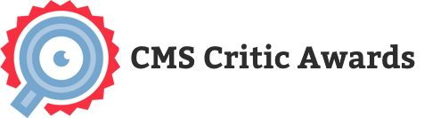 CMS Critic Awards