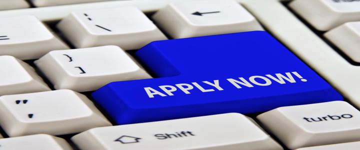 خلاصهای از پروسۀ اخذ پذیرش (اپلای) از دانشگاههای معتبر