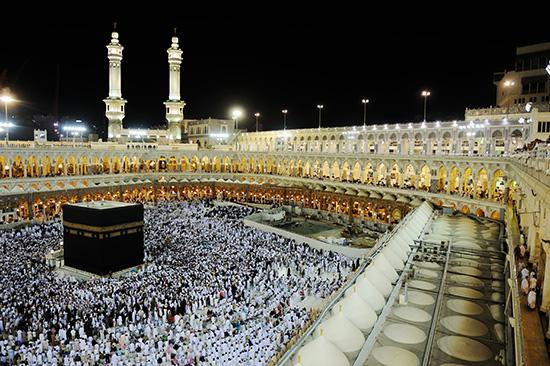 Image result for اعمال ماه ذی الحجه