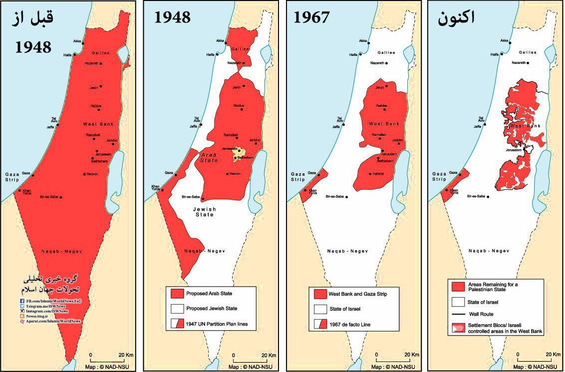 عکس+کشور+فلسطین