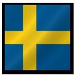 دیکشنری سوئدی به فارسی & English-Swedish Dictionary