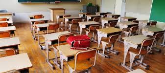 انشا خاطره یک روز از کلاس