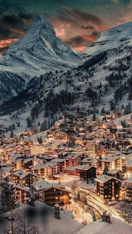 عکس پس زمینه زمستانی با کیفیت Full HD برای گوشی موبایل