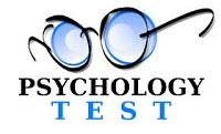 2015 تست روانشناسی