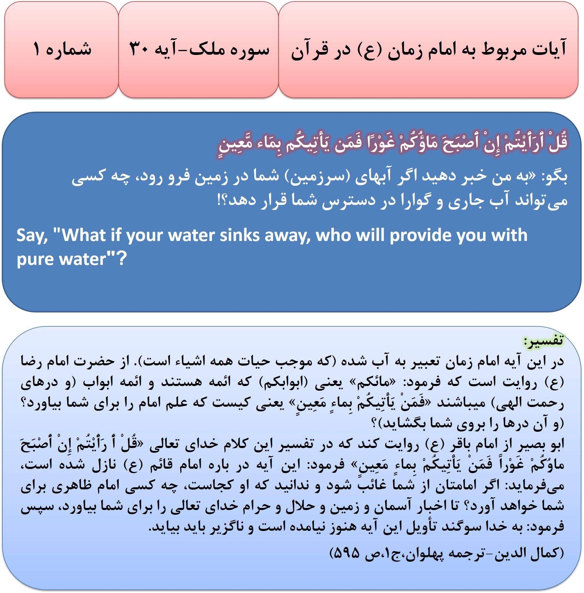 http://bayanbox.ir/view/2131734774386536329/Mahdi-In-Quran-1.jpg