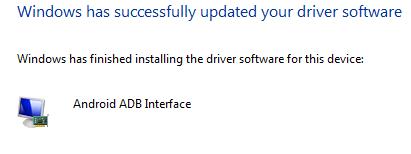 [عکس: driver-installed.png]