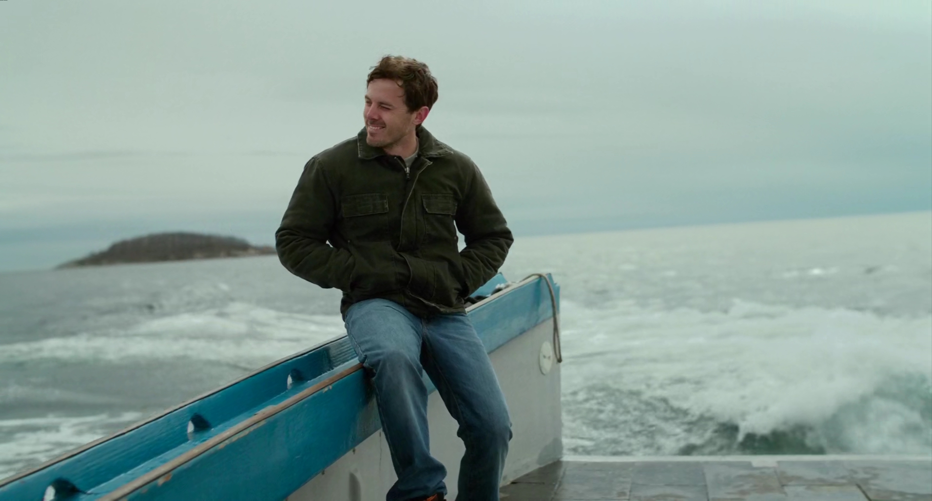 http://bayanbox.ir/view/2146510793231179142/manchester.by.the.sea.2016.1080p.web.dl.dd5.1.hevc.x265.rmteam-2-163588-2017-06-29-01-23-52.jpg