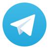 http://bayanbox.ir/view/2165085518109633581/telegram.png
