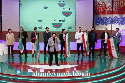 http://bayanbox.ir/view/2167141477928317322/khandevaneh-lab10.jpg