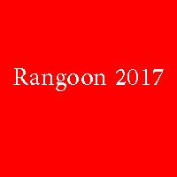 دانلود فیلم رنگون Rangoon با زیرنویس و دوبله فارسی 4