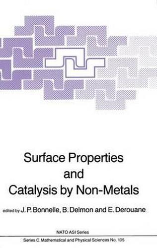surface-properties-and-catalysis-by-non-metals