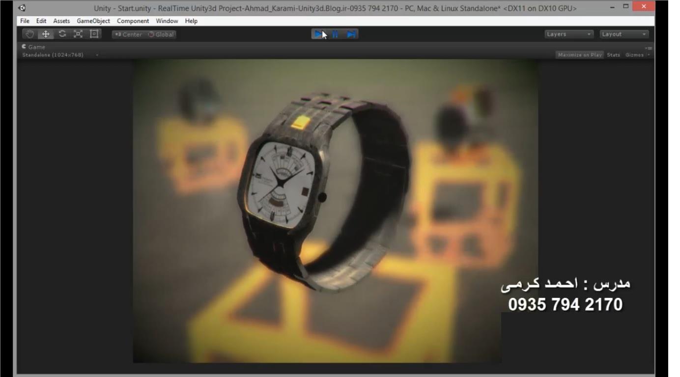 پروژه ساعت احمد کرمی بوکانی طراحی شیدر.jpg