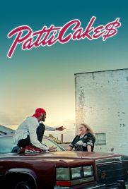 دانلود فیلم Patti Cake$ 2017 با زیرنویس فارسی