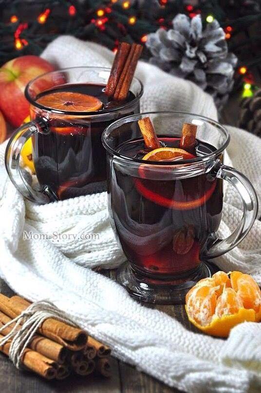 عکس پروفایل فنجان چای در پاییز