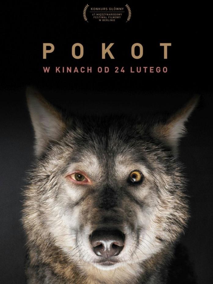 دانلود فیلم Spoor 2017