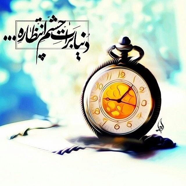 http://bayanbox.ir/view/2302343306106742048/mahdi-in-image-126.jpg
