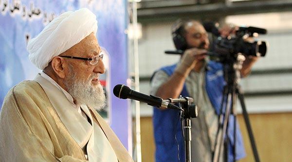 مراسم افتتاح ۴۵ پروژه فرهنگی ، عمرانی و خدمات شهری منطقه ۲ شهرداری