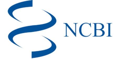 آموزش آشنایی با بانک ژنی مرکز ملی اطلاعات بیوتکنولوژی: فرآیند ثبت و پذیرش توالی ژنها