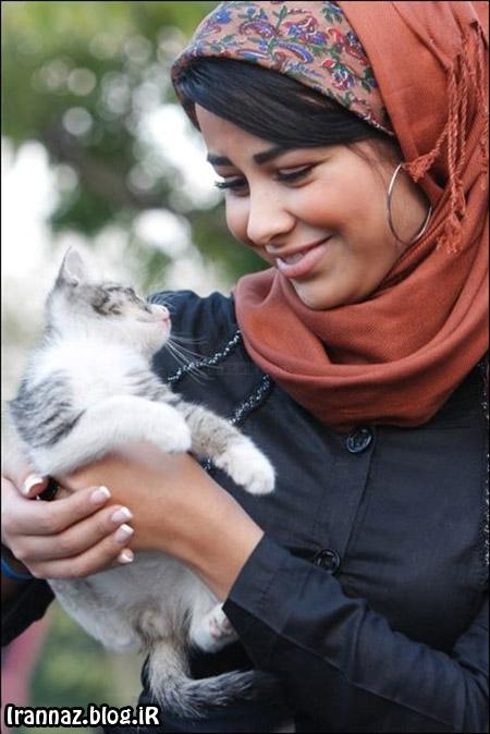 http://bayanbox.ir/view/2353650730790864152/06-Yasmina-Bahar.jpg