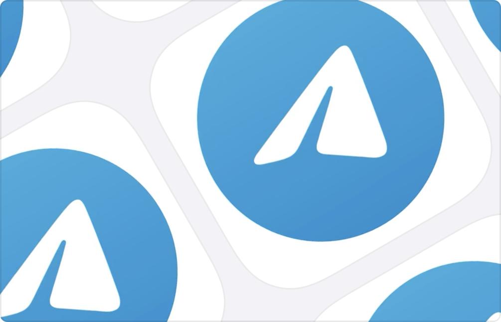 آموزش تصویری ساخت ربات تلگرام | آموزش ساخت بات تلگرامی