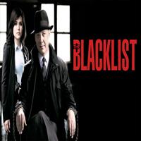 The blacklist s3