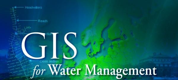 WaterMgmt_lg