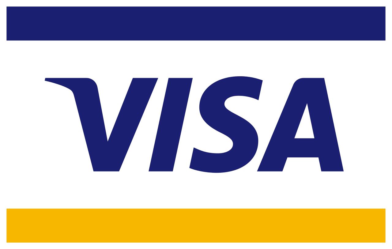 ساخت ویزا کارت اختصاصی
