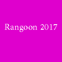 دانلود فیلم رنگون Rangoon با زیرنویس و دوبله فارسی 1