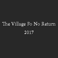 زیرنویس دوبله فارسی فیلم The Village of No Return 2017 2
