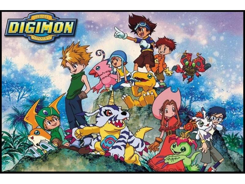 http://bayanbox.ir/view/242244629147559873/Digimon.jpg
