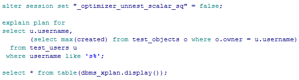 _optimizer_unnest_scalar_sq_4_