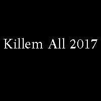 زیرنویس دوبله فارسی فیلم Kill Em All 2017 همه را بکش 3