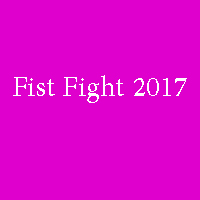 دانلود Fist Fight 2017 480p
