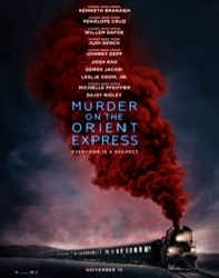 دانلود فیلم خارجی قتل در قطار سریع السیر شرق دوبله فارسی