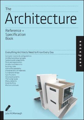 [تصویر: The-Architecture-Reference-Specification...ry-Day.jpg]