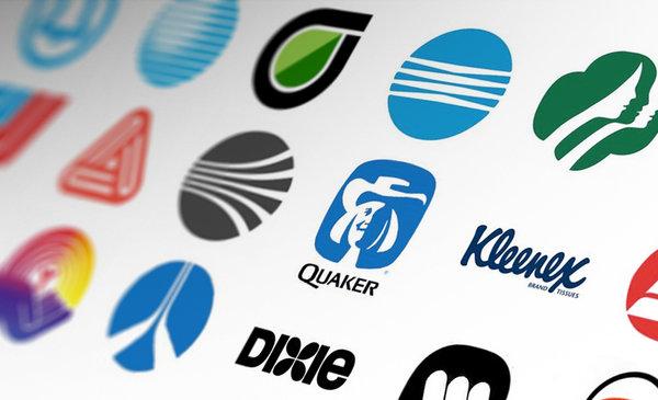 کلید واژه طراحی لوگو