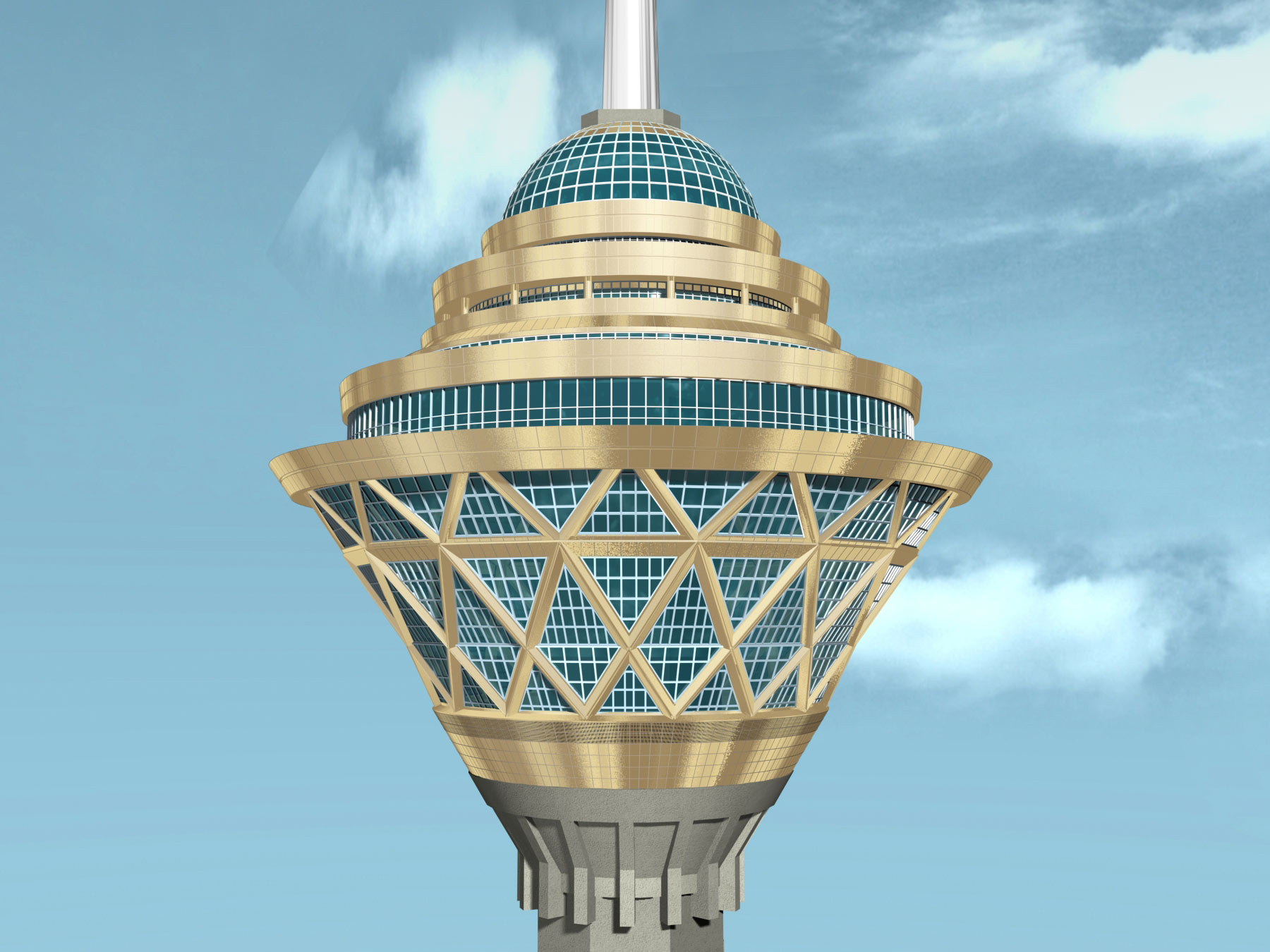 //bayanbox.ir/view/2542703047786959122/milad-tower.jpg