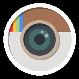 instagram , اینستاگرام , برداشتن متن های موجود در اینستاگرام ,  کپی متن های اینستاگرام , متن اینستاگرام , نسخه مود شده اینستاگرام