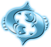 صورت فلکی ماه Pisces