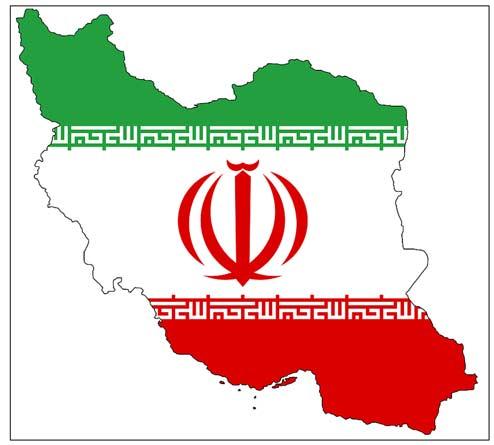 کد آوای انتظار سرود ملی جمهوری اسلامی ایران