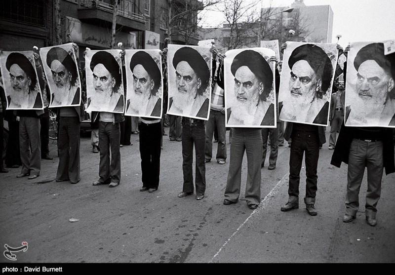 ای وارثین راه حسینی ...... ای پیروان امام خمینی