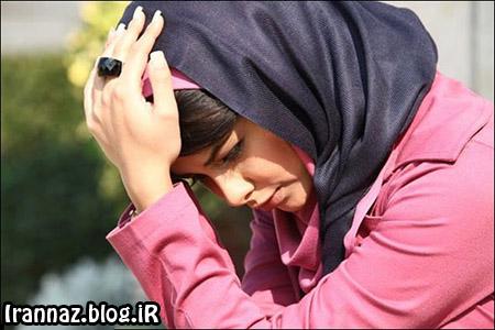 http://bayanbox.ir/view/2584243729891523237/02-Yasmina-Bahar.jpg