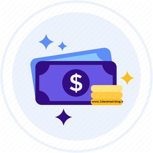 تبدیل ارز دیجیتال به پول