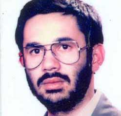 شهیدجهانشاهی-محمدعلی