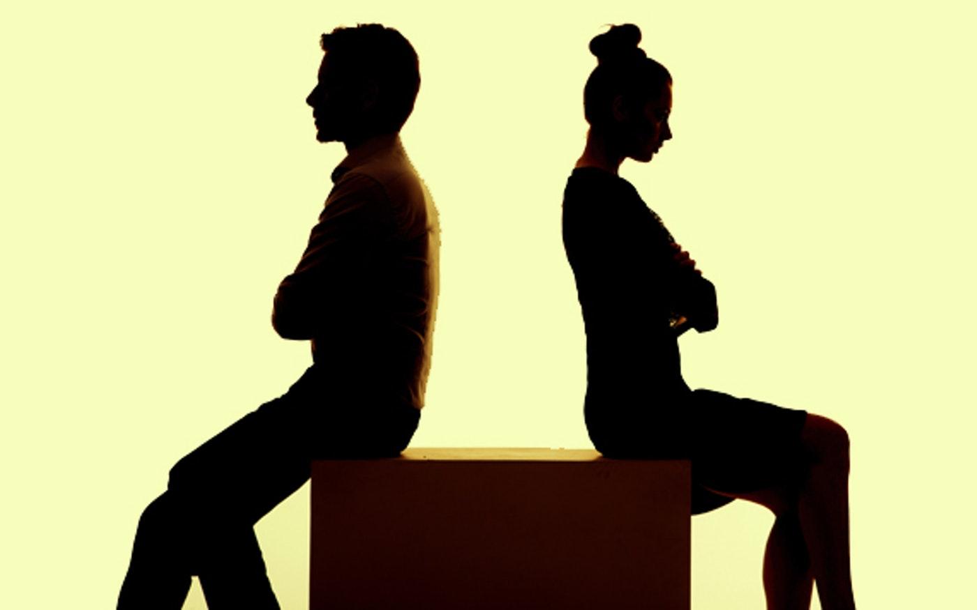 آیا مرد شما به دنبال یک زن ماندگار است