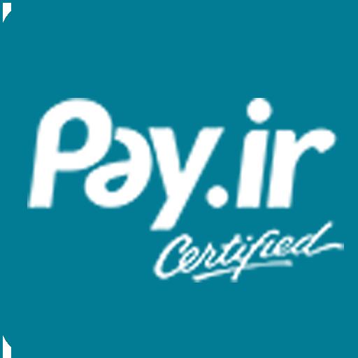 pay.ir