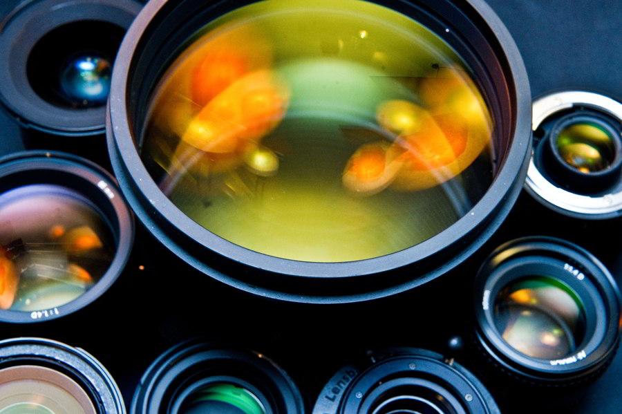 چند نکته برای عکاسی با موبایل یا دوربین حرفه ای... :: دوربیـن+چند نکته برای عکاسی با موبایل یا دوربین حرفه ای.