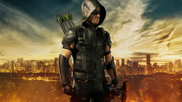 http://bayanbox.ir/view/2668174379593653108/arrow-season-4.jpg